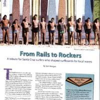 Fromrailstorockers.PDF