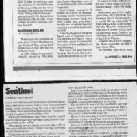 CF-20181221-1983; memories of pre-war Santa Cruz0001.PDF