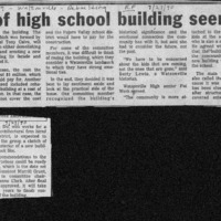 CF-20190228-Demolition of high school building see0001.PDF