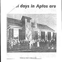CF-20170819-School days in Aptos aren't what they 0001.PDF