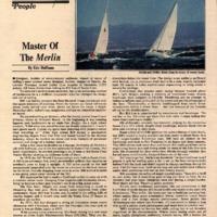 CF-20180119-Master of Merlin0001.PDF