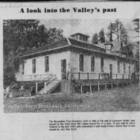 CR-20180201-A look into the Valley's past  Brookda0001.PDF