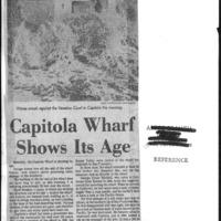 CF-201800616-Capitola wharf shows its age0001.PDF
