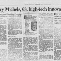 20170505-Larry Michels, 680001.PDF