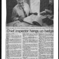 20170524-Chief inspector hangs up his badge0001.PDF