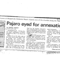 CF-20200105-Pajaro eyed for annexation0001.PDF