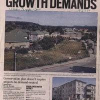 CF-20200522-Plan ignores new growth demand0001.PDF