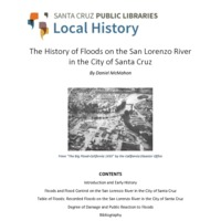 https://fishbox.santacruzpl.org/media/pdf/local_history_articles/AR-206.pdf