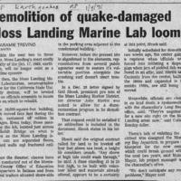 CF-20190308-Demolitiaon of quake-damaged Moss Land0001.PDF
