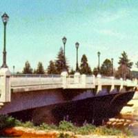 http://history.santacruzpl.org/omeka/uploads/pw/Pw-029.jpg