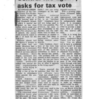CF-20191219-Central fire agency asks for tax vote0001.PDF