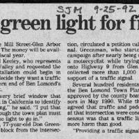 CF-20171228-Ben Lomond gets green light for first 0001.PDF