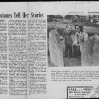 CF-20180711-Tombstones tell her stories0001.PDF