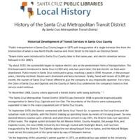 https://fishbox.santacruzpl.org/media/pdf/local_history_articles/AR-181.pdf