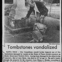 CF-20180711-Tombstones vandalized0001.PDF