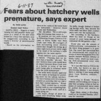 CF-20200606-Fears about hatchery wells premature0001.PDF