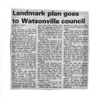 CF-20191226-Landmark plan goes to watsonville coun0001.PDF