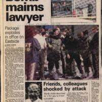 CF-20171222-Bomb maims lawyer0001.PDF