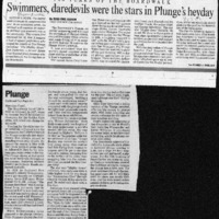 CF-2018017-100 years of the Boardwalk Swimers , da0001.PDF