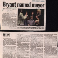 CF-20180805-Bryant named mayor0001.PDF