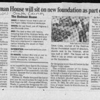 CF-20181108-Historic Redman house will sit on new 0001.PDF