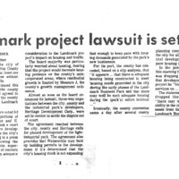 CF-20200126-Landmark project lawsuit is settled0001.PDF