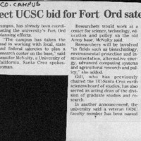Cf-20190731-Professor to direct ucsc bid for Fort 0001.PDF