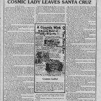 20170412-Cosmic Lady leaves Santa Cruz0001.PDF