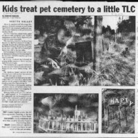 CF-20180711-Kids treat pet cemetery to a little TL0001.PDF