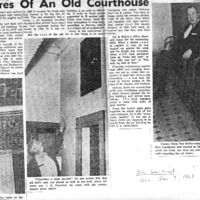 CF-20190315-The treasures of an old courthouse0001.PDF