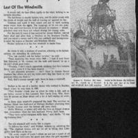 CF-20190613-Last of the windmills0001.PDF