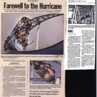 CF-20180118-Farewell to the Hurricane0001.PDF