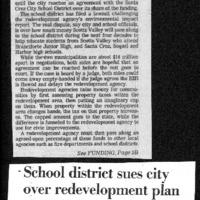 CF-20181129-Schools battle for city funds0001.PDF