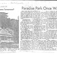 CF-20181018-Paradise Park once was Powder works0001.PDF