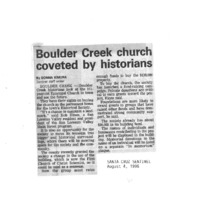 CF-20180125-Boulder Creek church comveted by histo0001.PDF