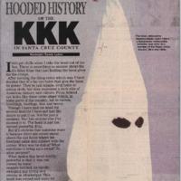 CF-20180725-The hooded histroy of the KKK in Santa0001.PDF