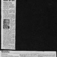 20170404-Retired sanator dies0001.PDF