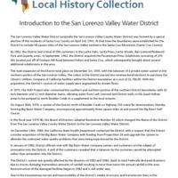 https://history-omeka-dev.santacruzpl.org/omeka/uploads/articles/AR-171.pdf