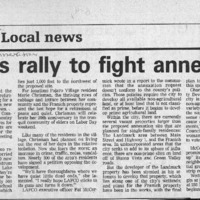 CF-20190614-Seniors rally to fight annexation0001.PDF