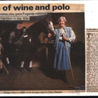 CF-201812226-Days of wine and polo0001.PDF