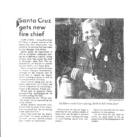 CF-20180810-Santa Cruz gets new fire chief0001.PDF