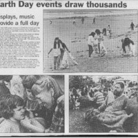 CF-20190529-Earth Day events draw thousands0001.PDF