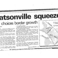 CF-20200105-Watsonville squeezed0001.PDF