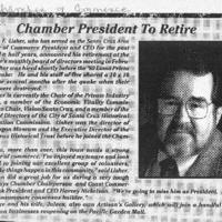 CF-20180830-Chamber president to retire0001.PDF
