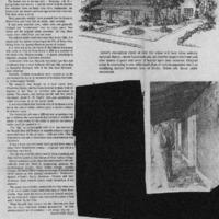 CF-20181004-'Mystery adobe' on YWCA tour0001.PDF