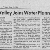 CF-20181101-Scotts Valley joins water planning for0001.PDF