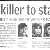 CF-20171117-Serial killer to stay put0001.PDF