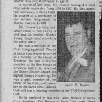 20170406-Obituaries-Jacob E. Hoover0001.PDF