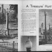 CF-20170823-A 'treasure' hunt0001.PDF