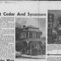 CF-20181003-Weird house at Cedar and Sycamore0001.PDF